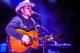 Wilco 2015-07-14-64-7412 thumbnail