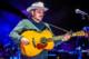 Wilco 2015-07-14-68-7401 thumbnail