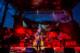 Wilco 2015-07-14-72-2678 thumbnail