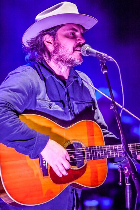 Wilco 2015-07-14-73-7425