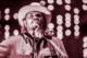 Wilco 2015-07-14-74-7453 thumbnail