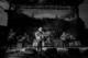 Wilco 2015-07-14-76-2693 thumbnail