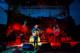 Wilco 2015-07-14-78-2697 thumbnail