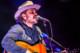 Wilco 2015-07-14-79-7409 thumbnail