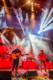 Wilco 2015-07-14-80-2713 thumbnail