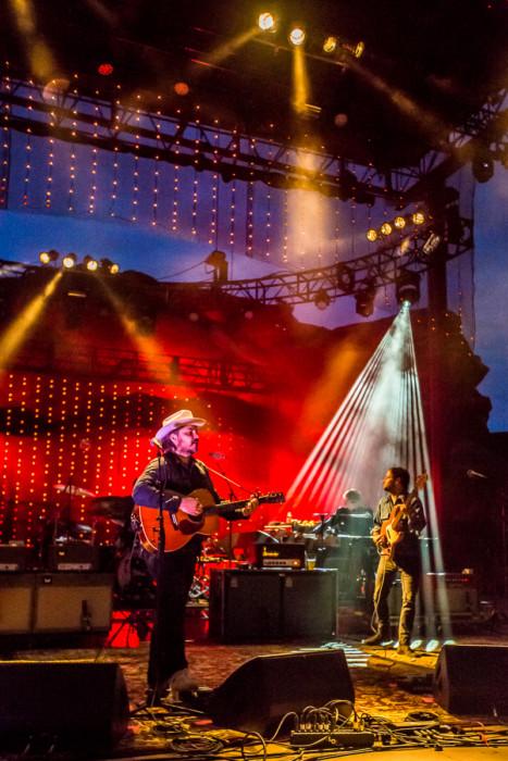Wilco 2015-07-14-82-2717